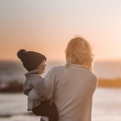 Child Custody Lawyer Intro Image